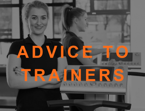 Tips from 2020's NFPT Personal Trainer Spotlights