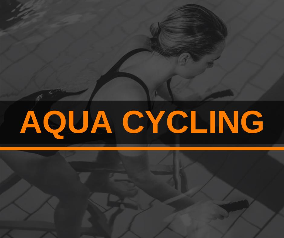 Featured Image Aqua Cycling