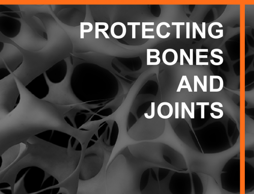 Protecting Bones and Joints (PB&J)