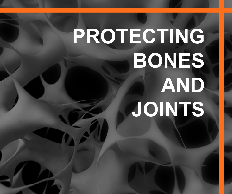 Featured Image BONES AND JOINTS