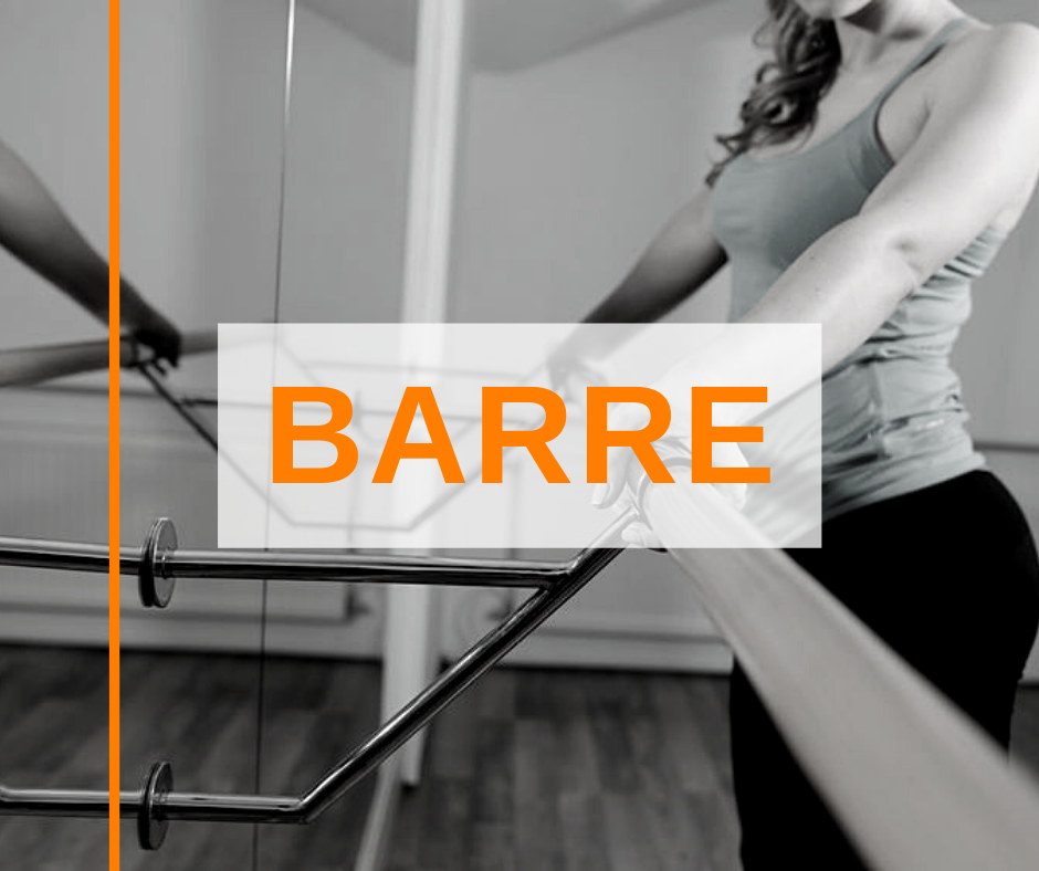 Featured Image Barre