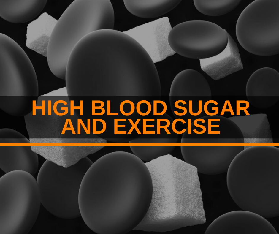 Featured Image Blood Sugar