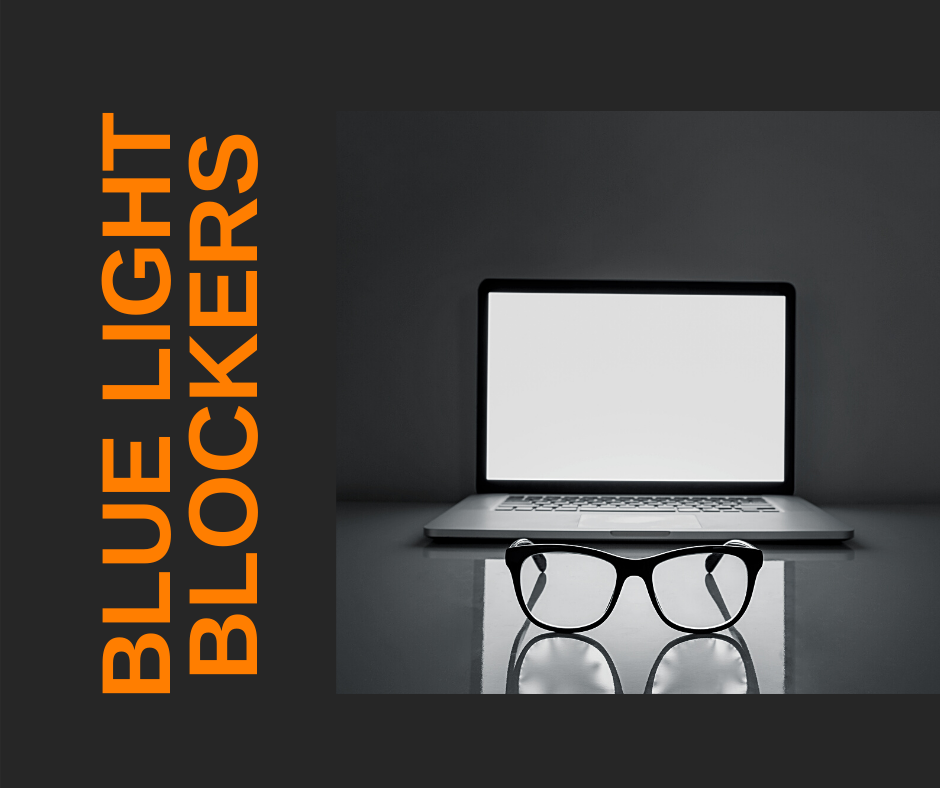 Featured Image Blue Light Blockers