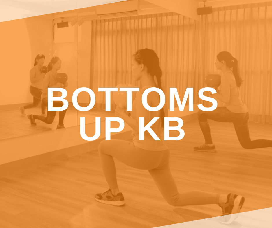 Featured Image Bottoms Up KB