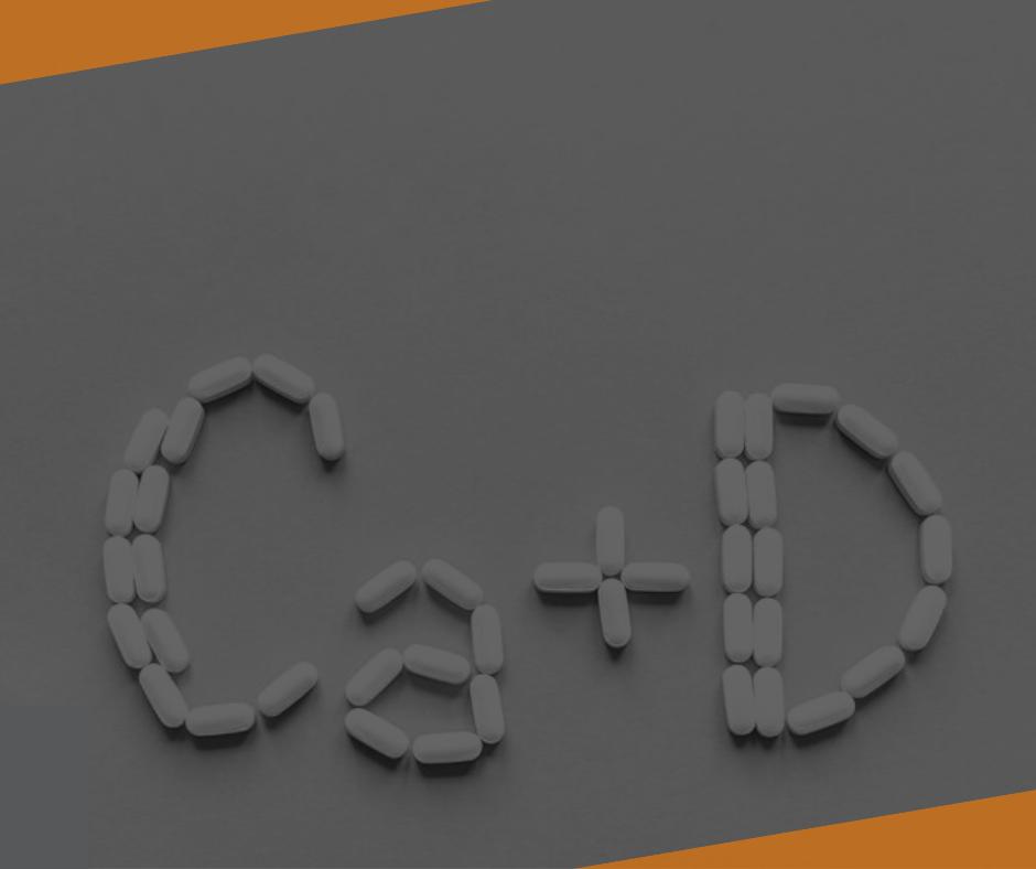 Featured Image Calcium And Vitamin D