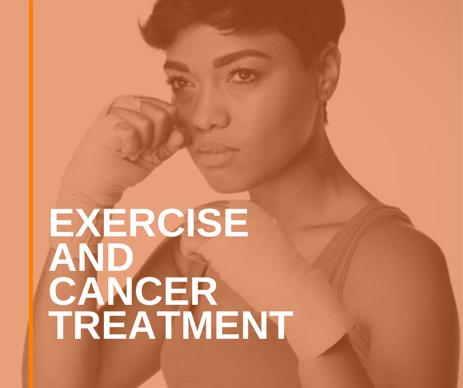 Featured Image Cancer Treatment