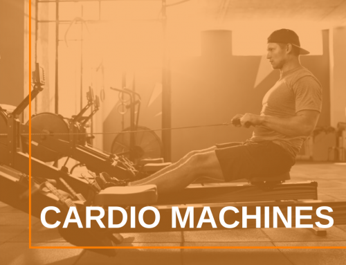 Eight Cardio Machines for Clients to Try