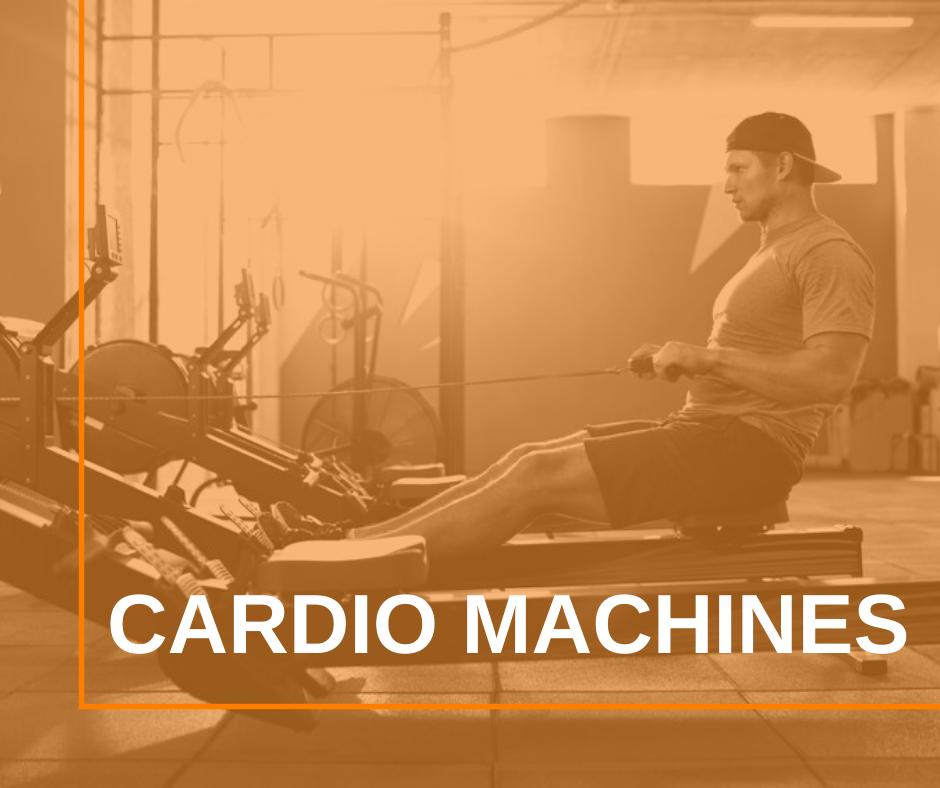 Featured Image Cardio Machines