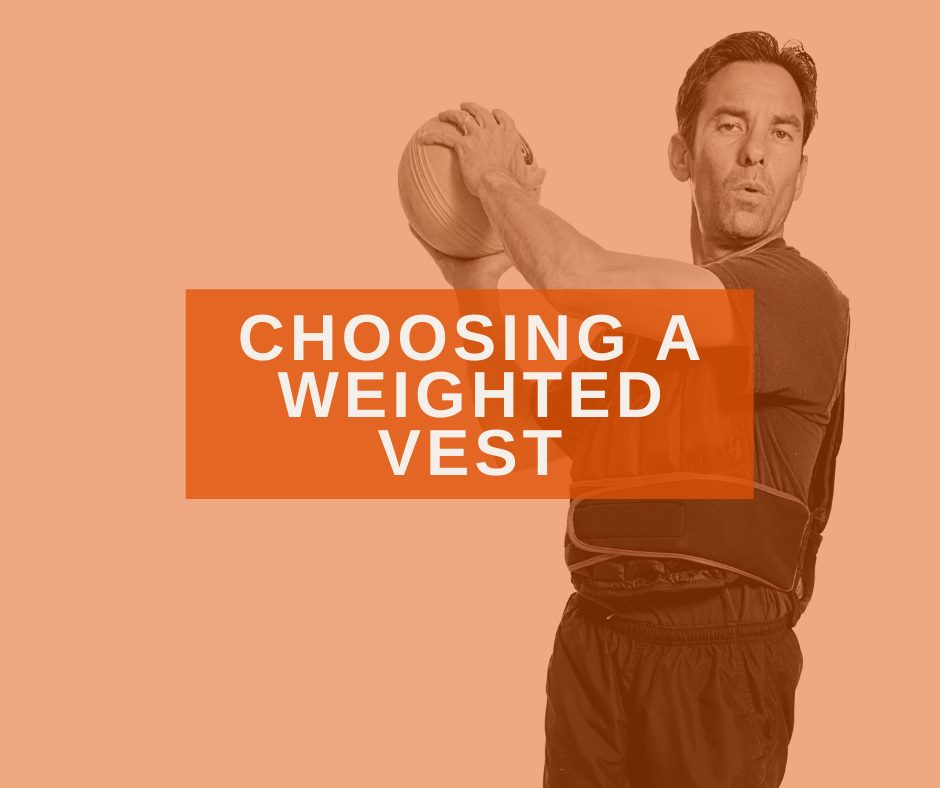 Featured Image Choosing A Weighted Vest