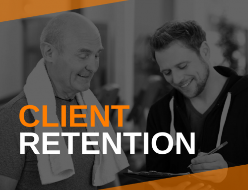 5 Keys to Client Retention
