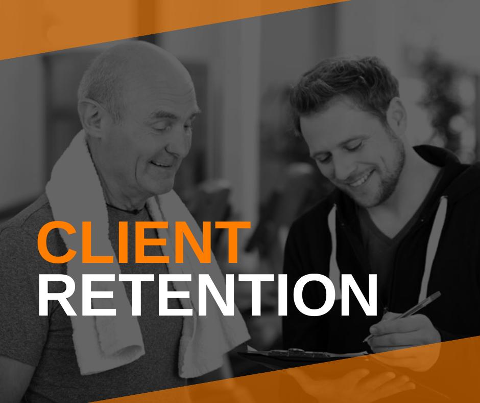 Featured Image Client Retention
