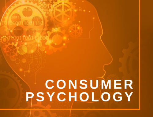 Consumer Psychology: What Fit Pros Need to Know