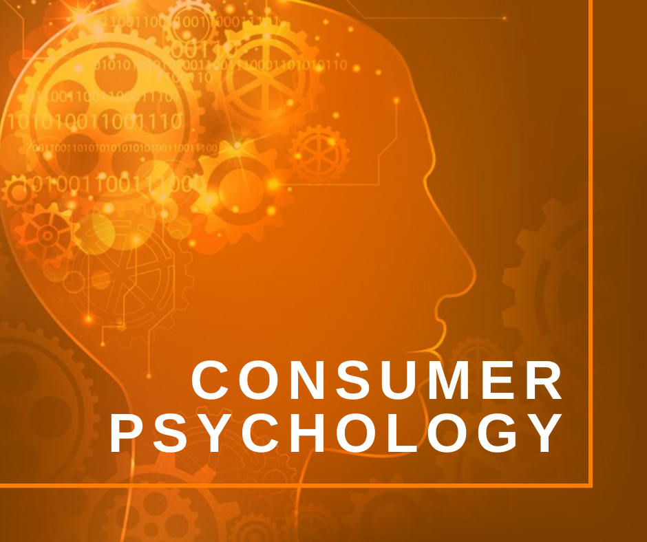 Featured Image Consumer Psychology