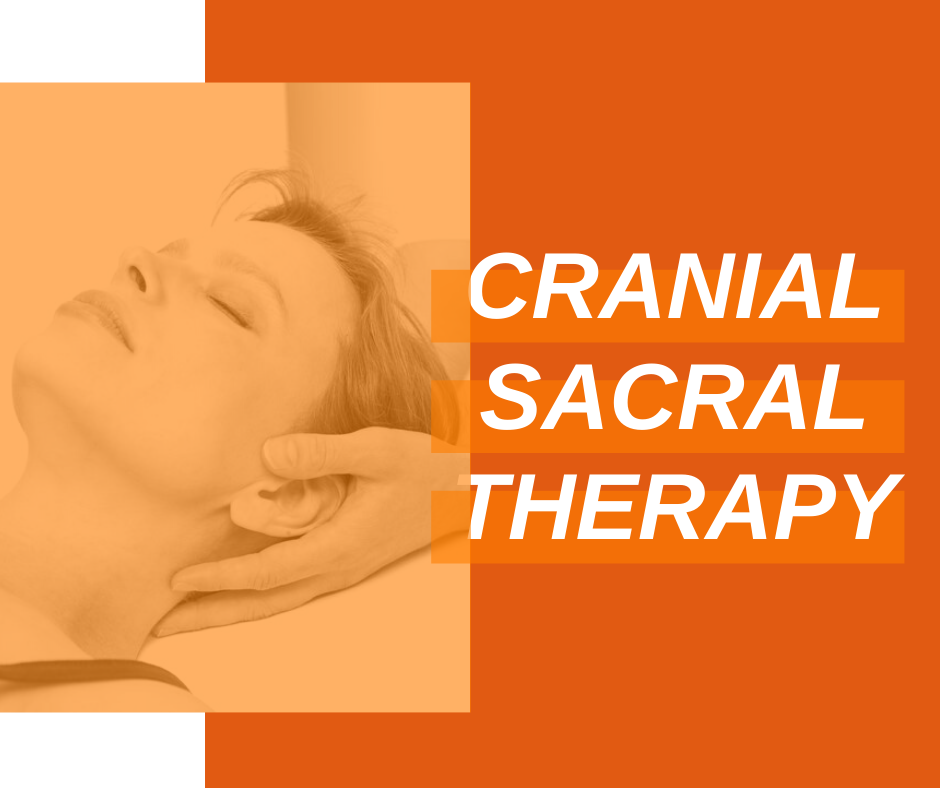 Featured Image Cranial Sacral