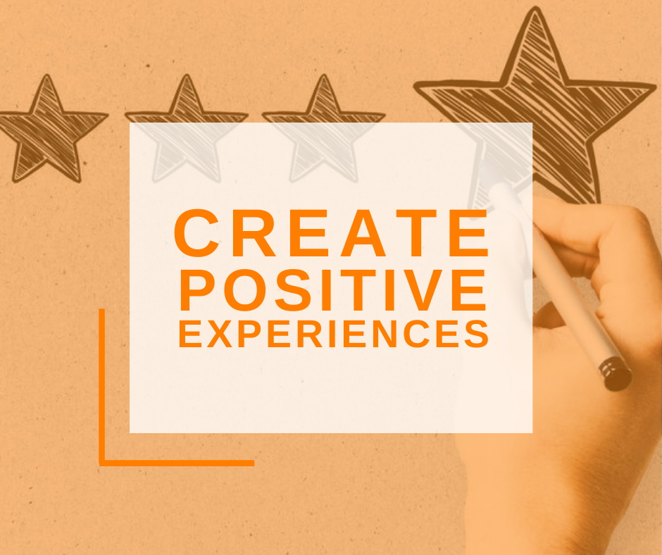 Featured Image Creating Positive Experiences (1)