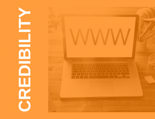 Building Your Credibility in the Fitness Industry
