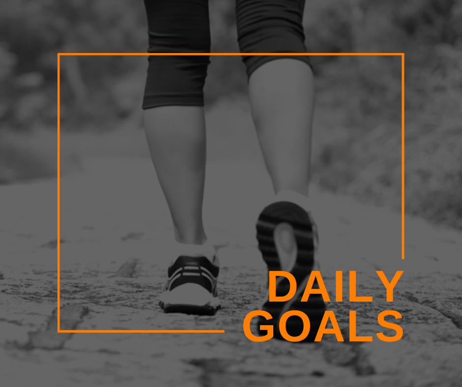 Featured Image Daily Goals