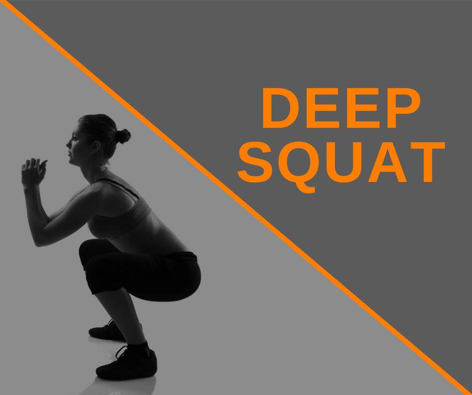 Featured Image Deep Squat