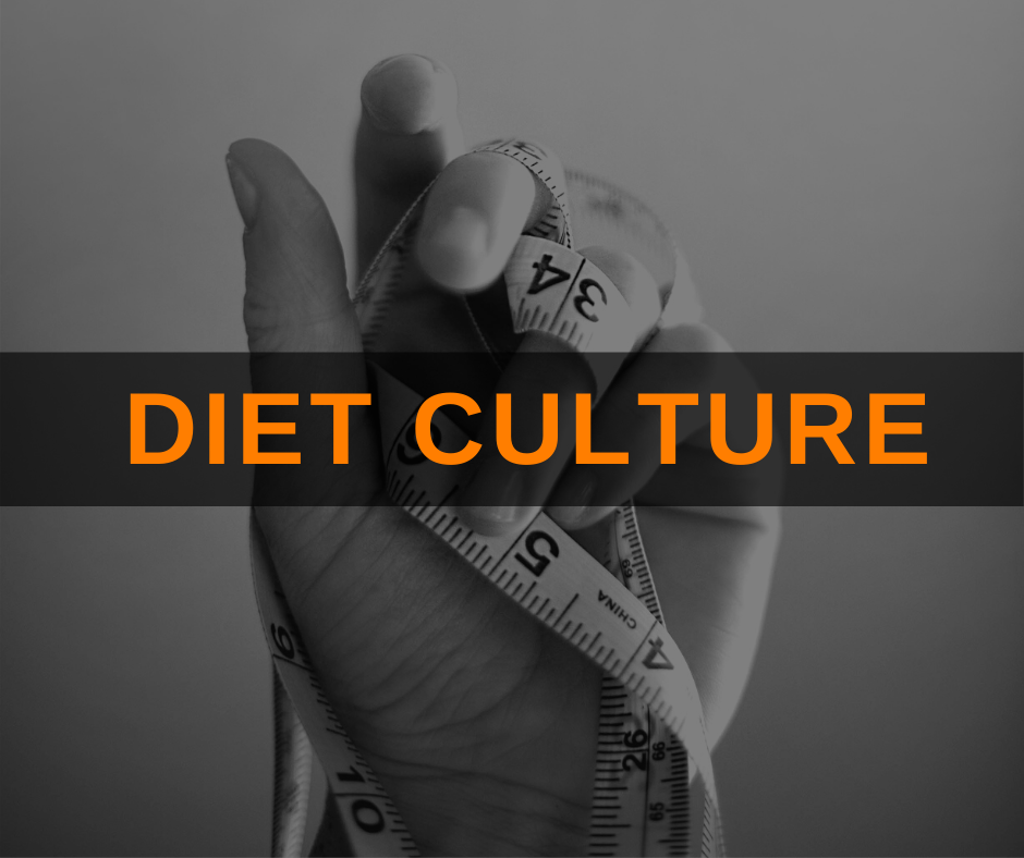 Featured Image Diet Culture