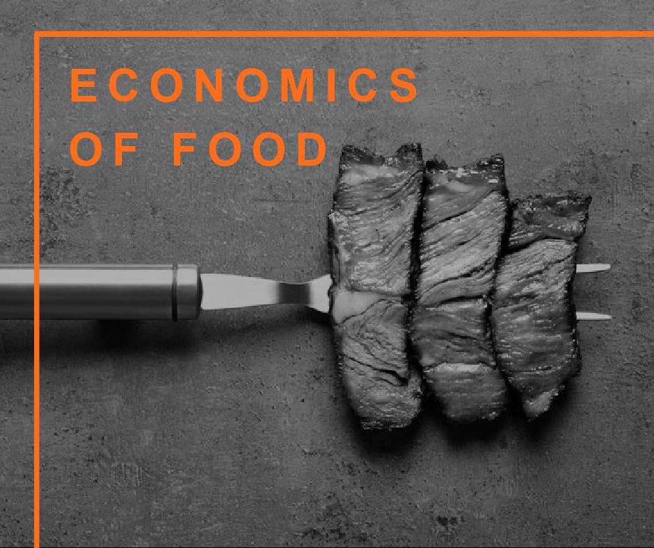 Featured Image Economics Of Food