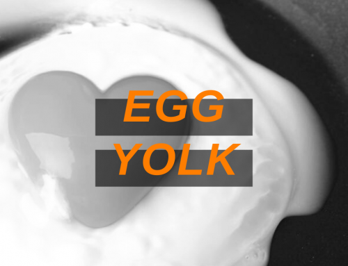 Cracking the Egg Yolk Debate