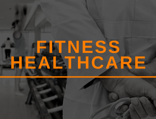 Medical Fitness Centers: Merging Fitness With Health Care