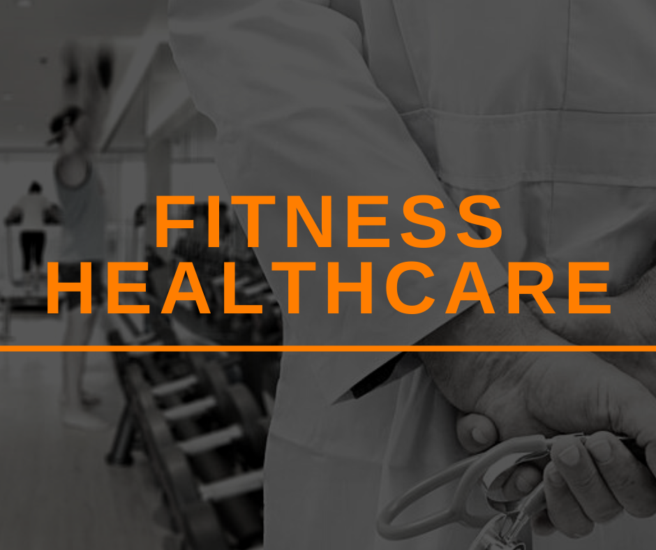 Featured Image Fitness Healthcare (1)