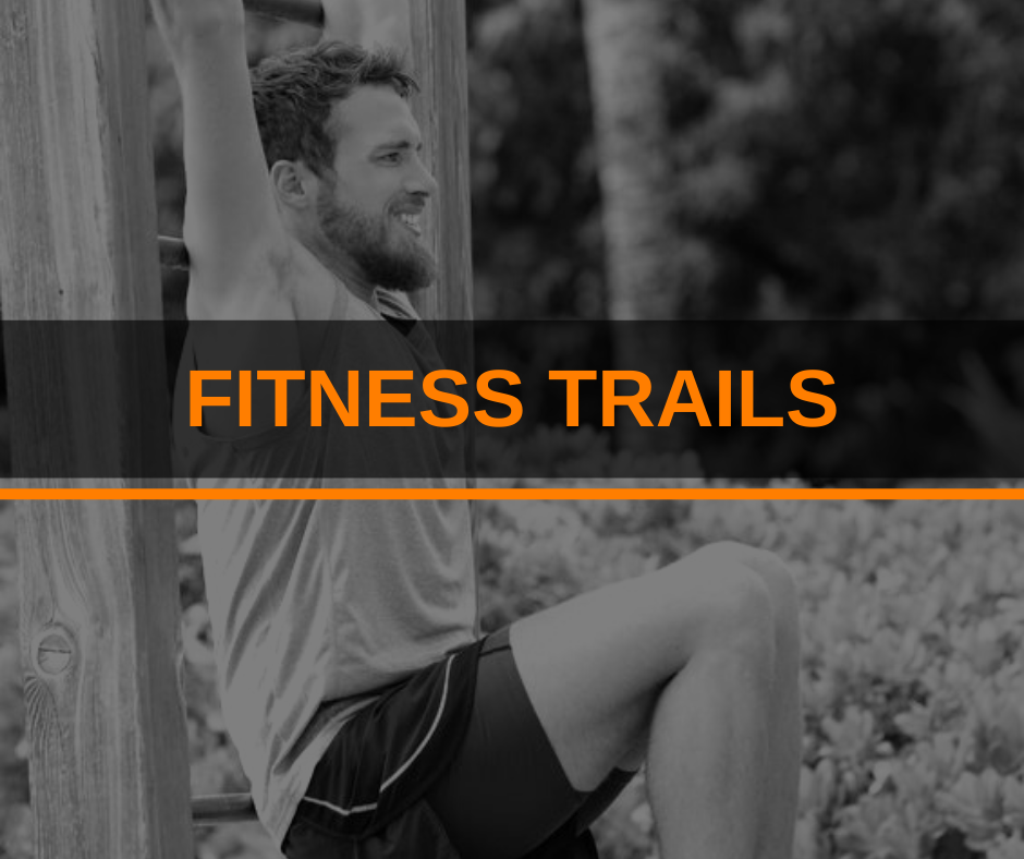 Featured Image Fitness Trails