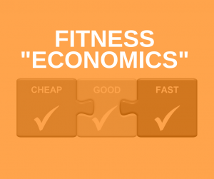 Featured Image Fitness Economics (1)