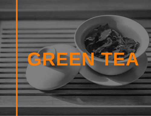 Green Tea and Fitness: What Personal Trainers Need to Know