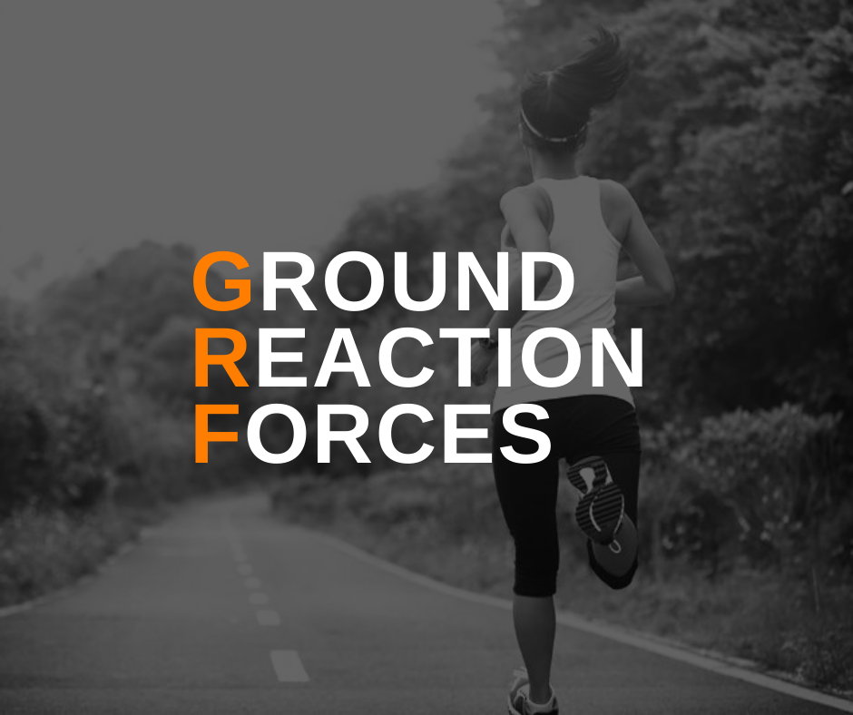 Featured Image Ground Reaction Forces