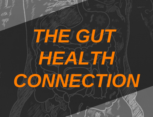 The Gut Microbiome and Our Health