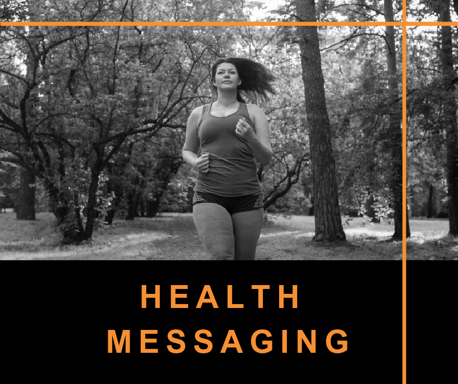 Featured Image HEALTH MESSAGING