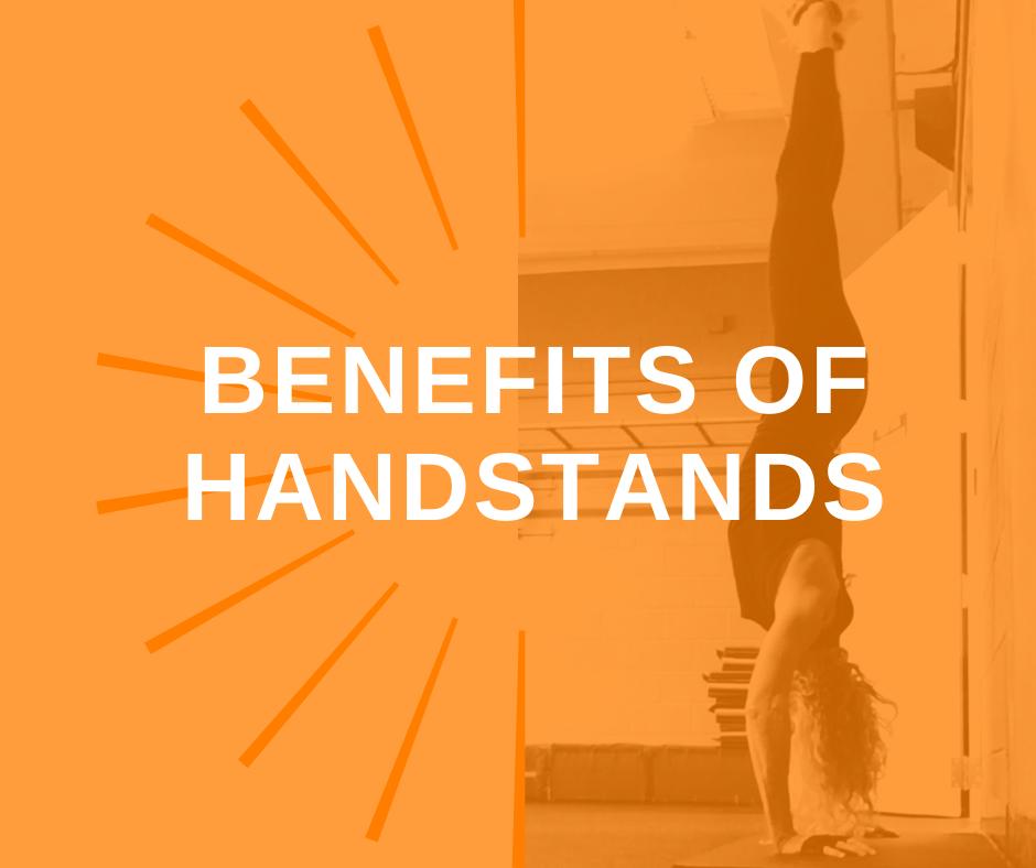 Featured Image Handstands