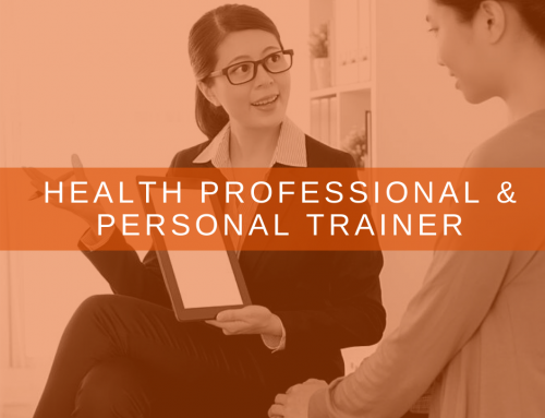 Why Health Professionals Can Benefit from a Personal Trainer Certification
