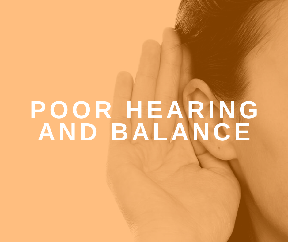 Featured Image Hearing And Balance