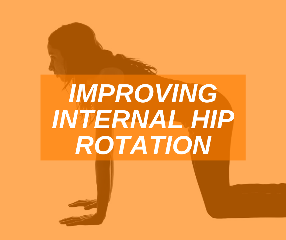Featured Image Improving Internal Hip Rotation