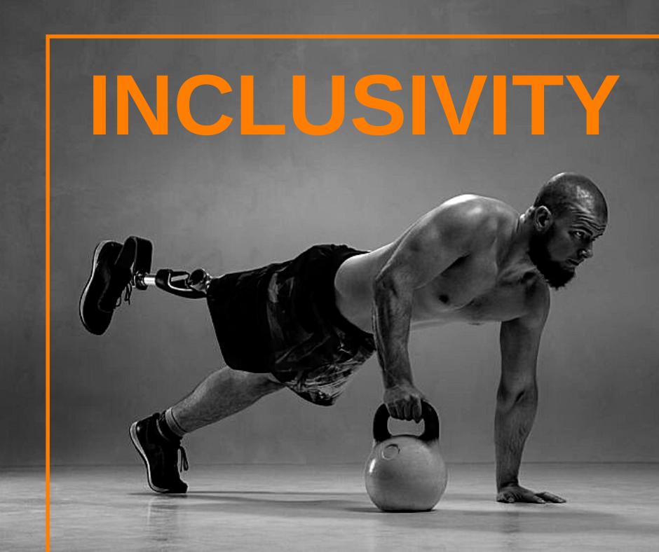 Featured Image Inclusivity