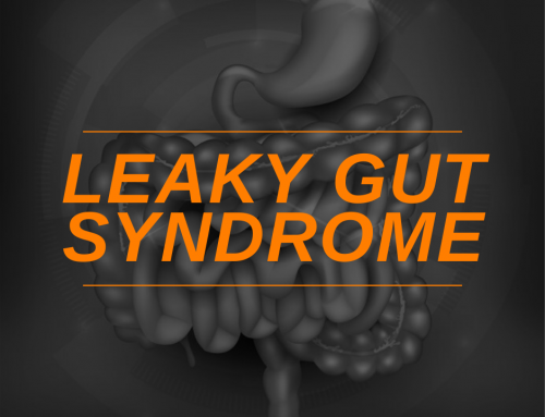 Leaky Gut Syndrome: Ailment Without Answers