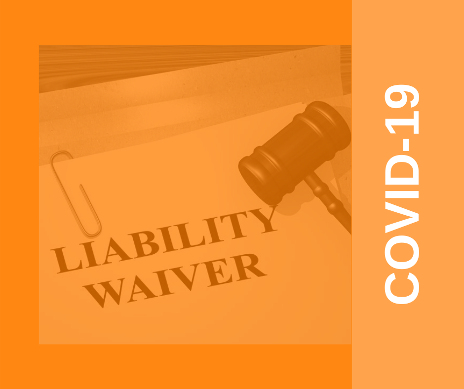 Featured Image Liability Waiver