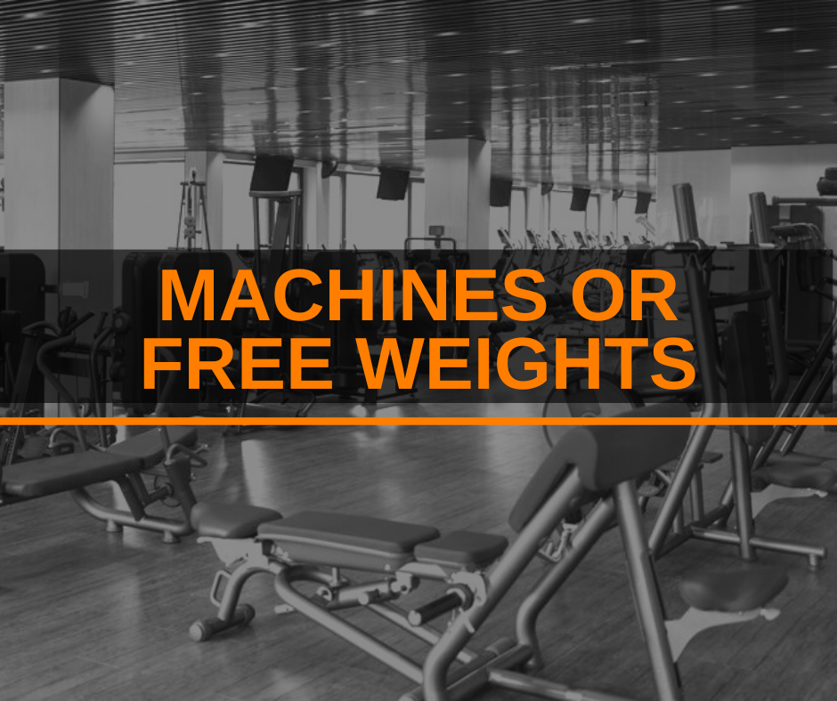 Featured Image Machines Or Free Weights