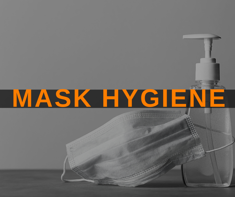 Featured Image Mask Hygiene