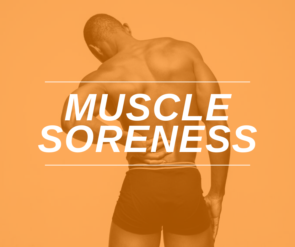 Featured Image Muscle Soreness