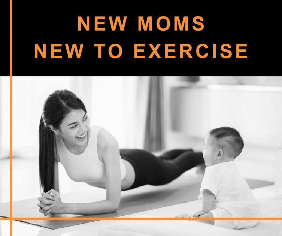 Featured Image NEW MOMS