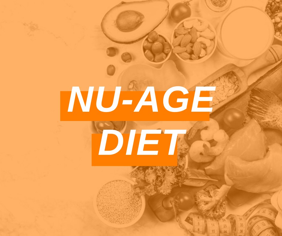 Featured Image NU AGE Diet