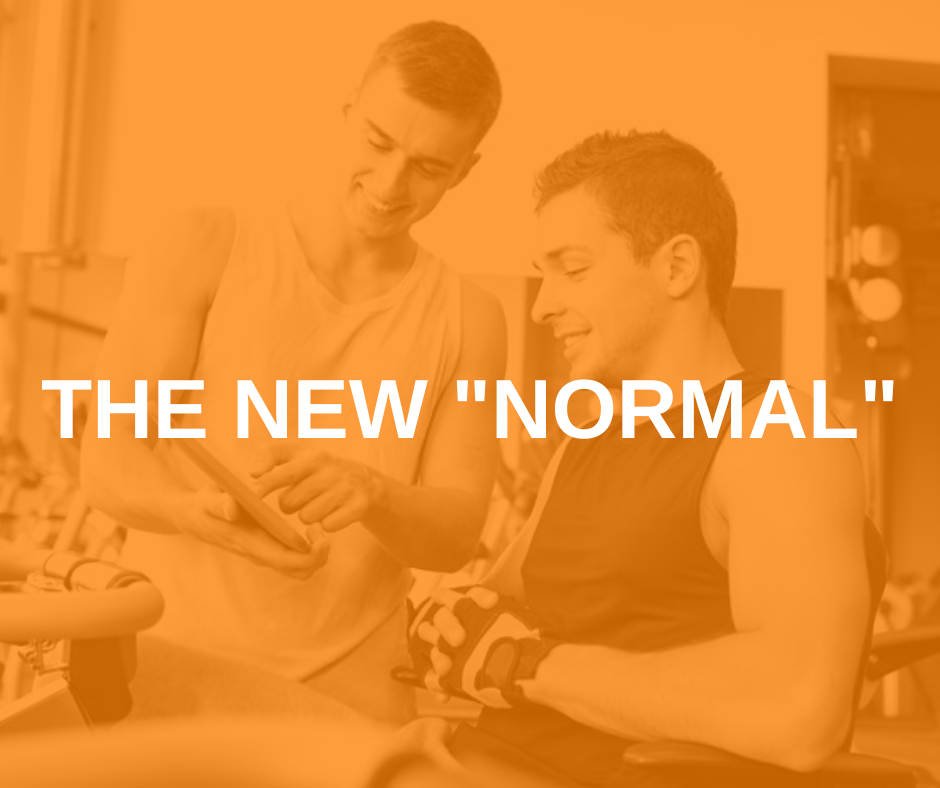 Featured Image New Normal