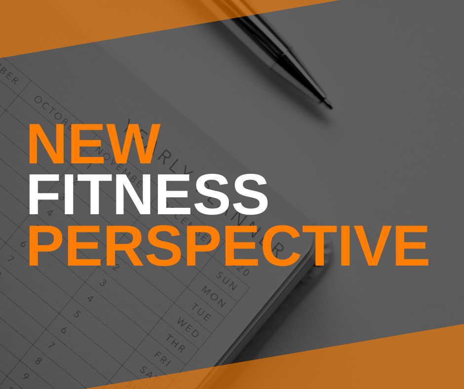 Featured Image New Year New Fitness Perspective