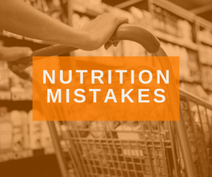 Featured Image Nutrition Mistakes