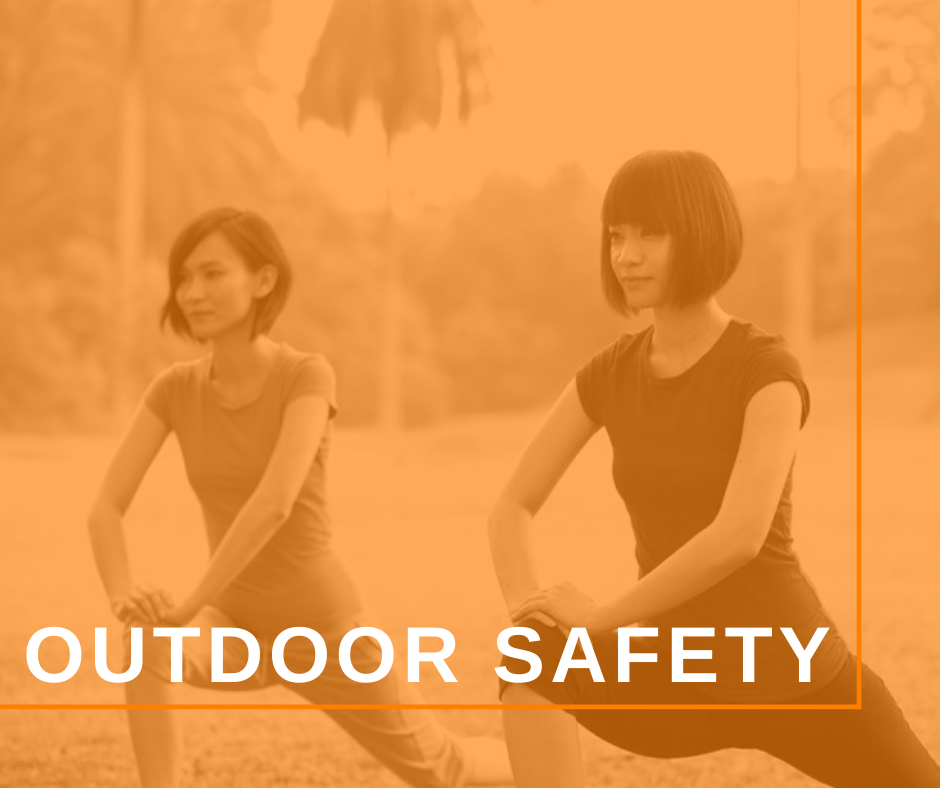 Featured Image Outdoor Safety