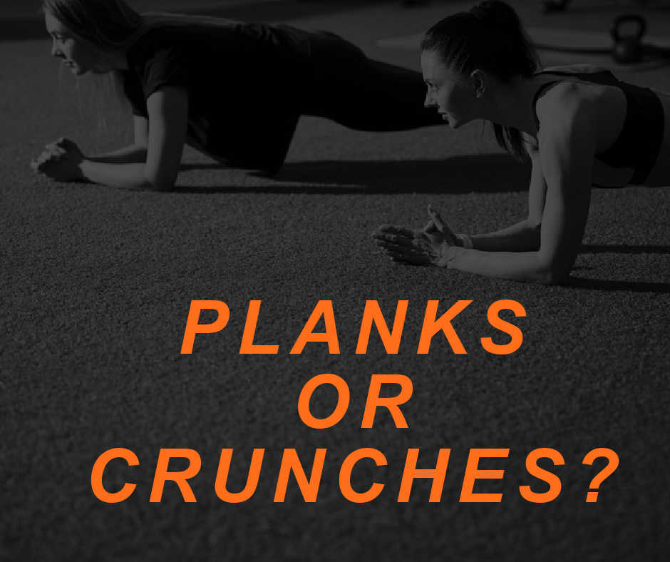 Featured Image PLANKS OR CRUNCHES